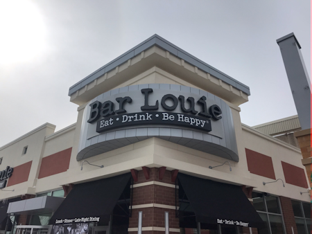 Bar Louie 450w.png