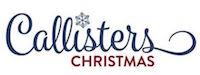 Callisters_Christmas_logo.jpg