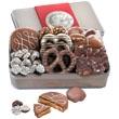 Gift Tins & Boxes