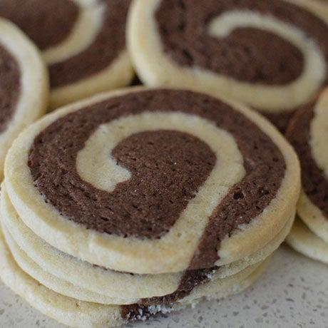 sc_Exp_pinwheel_cookies_tile.jpg