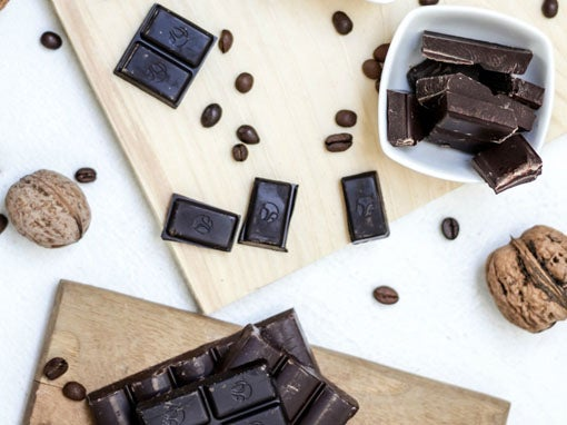 ChocolateTable.jpg