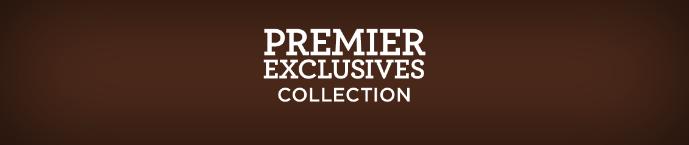Premier_exclusive.png