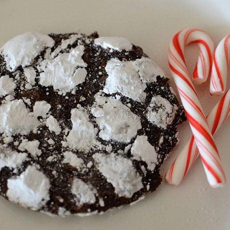 sc_Exp_crinkle_cookies_tile.jpg