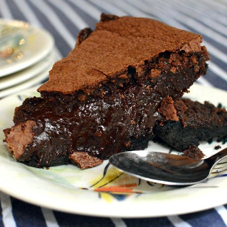 sc_Recipes_Choc_brownie_pie.jpg