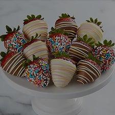 Birthday Berries