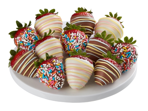 Birthday Strawberries from $39.99