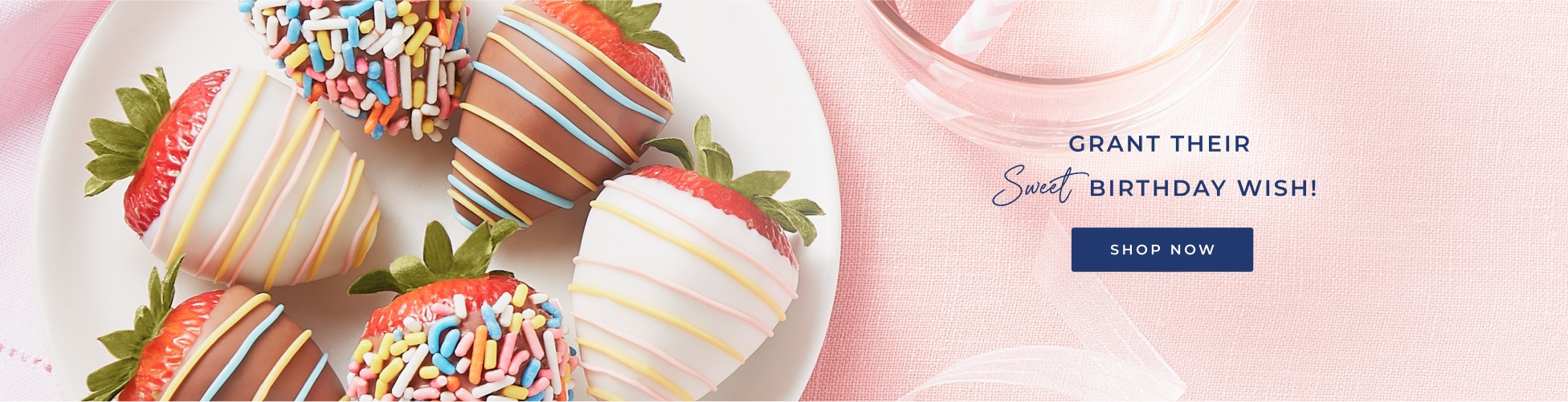sharis-berries-birthday-banner.jpg