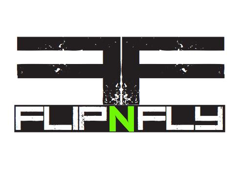FlipNFlyLogo.png