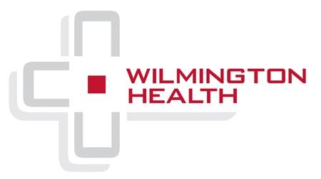 WilmingtonHealth