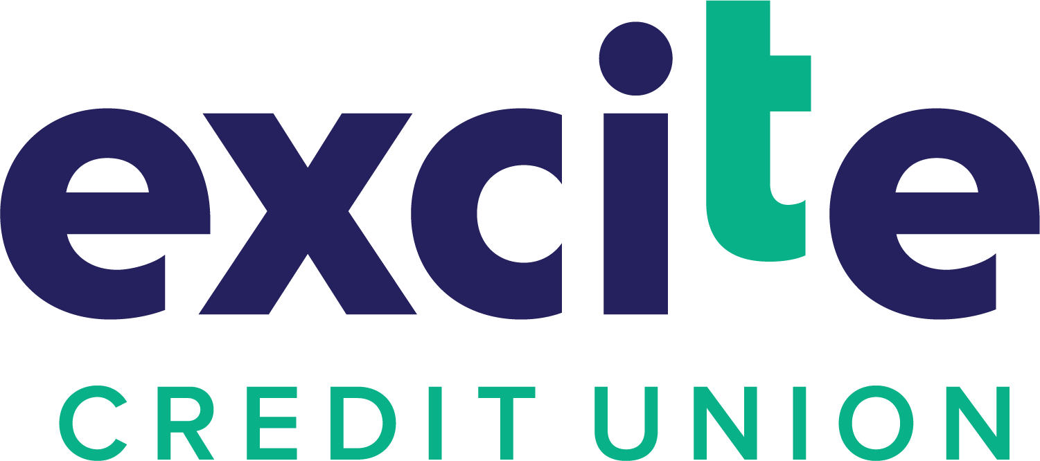 Excite logo.png