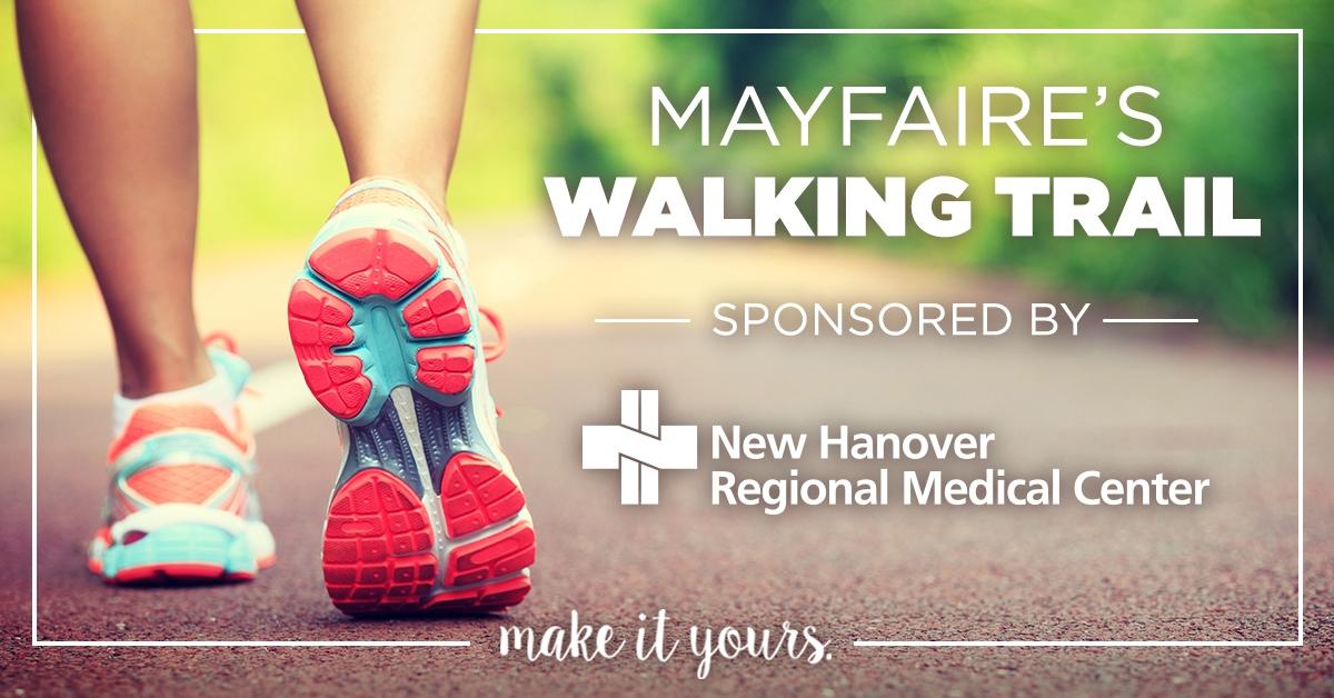 Mayfair Town Center_Walking Trail_1200x628_Facebook Post.jpg