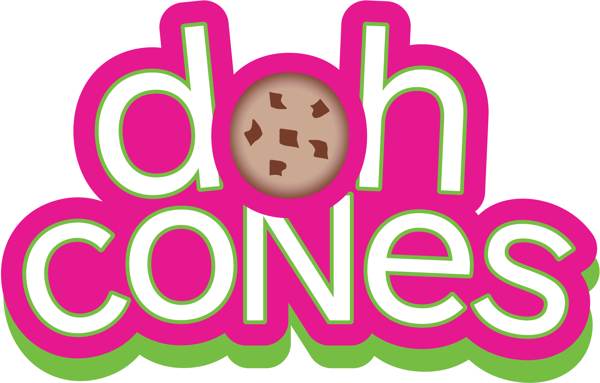 doh-cones-logo-final.png
