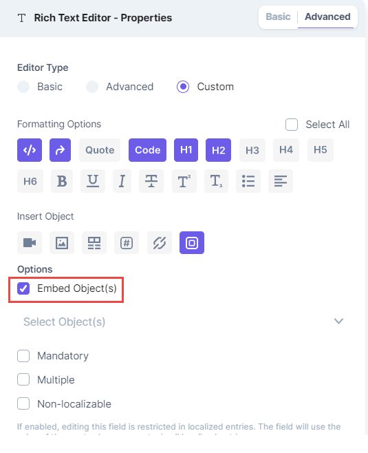 Select_Embed_Objects_in_Custom_RTE.png