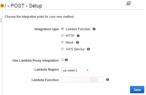 AWS Lambda Function.png