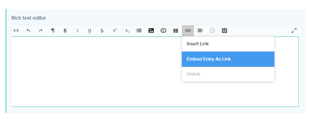 Embed_Entry_as_Hyperlink.png