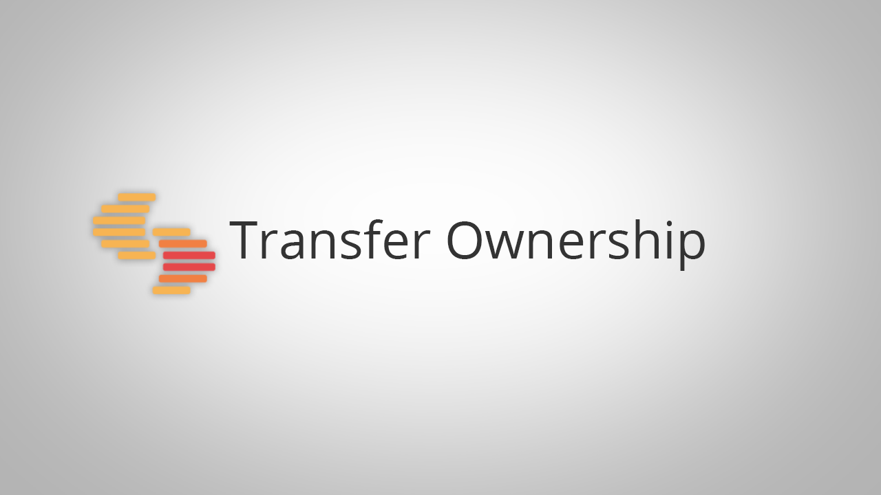 Transfer Ownership.png