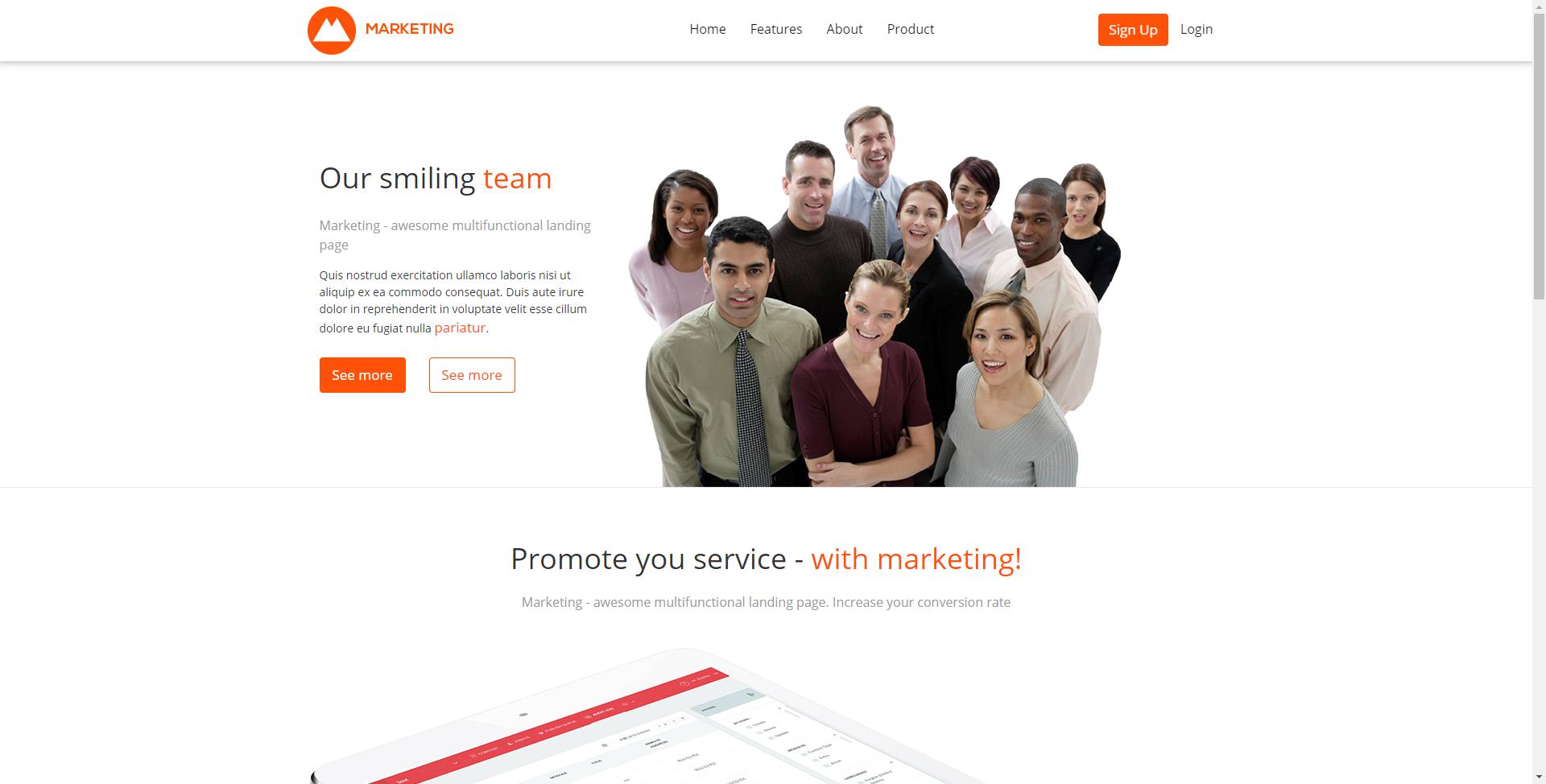 Marketing app 3.png