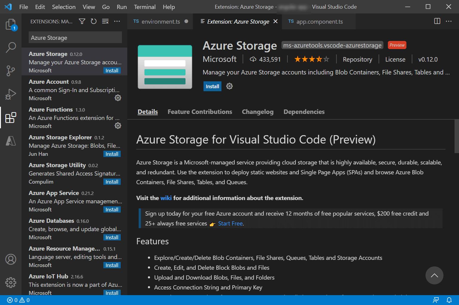 azure-storage.png