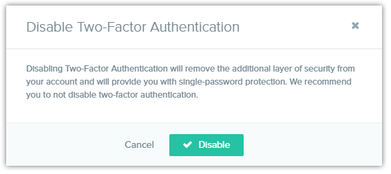 disable two factor authentication.png