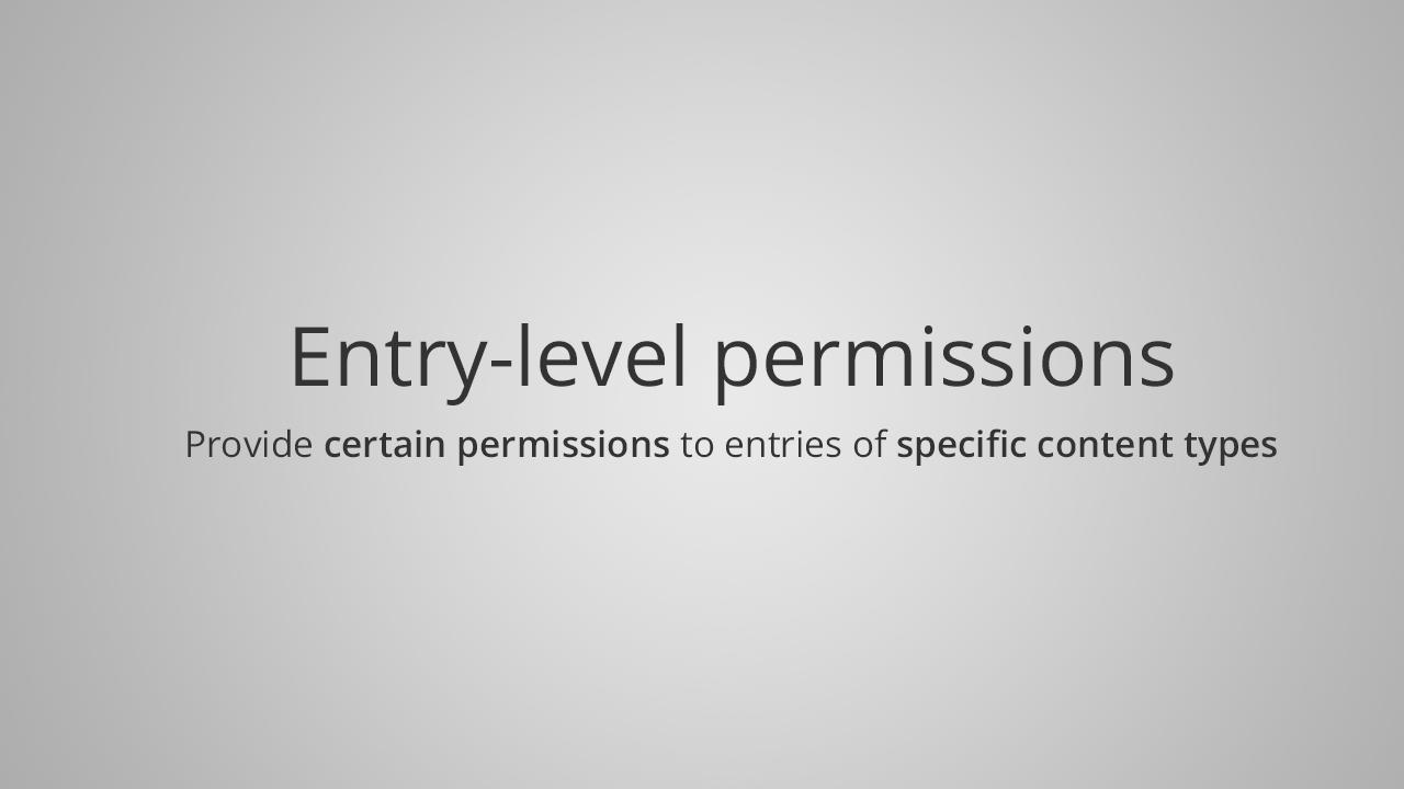 entry_level_permission_scenario_2.png