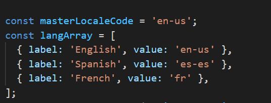 multilanguage.png