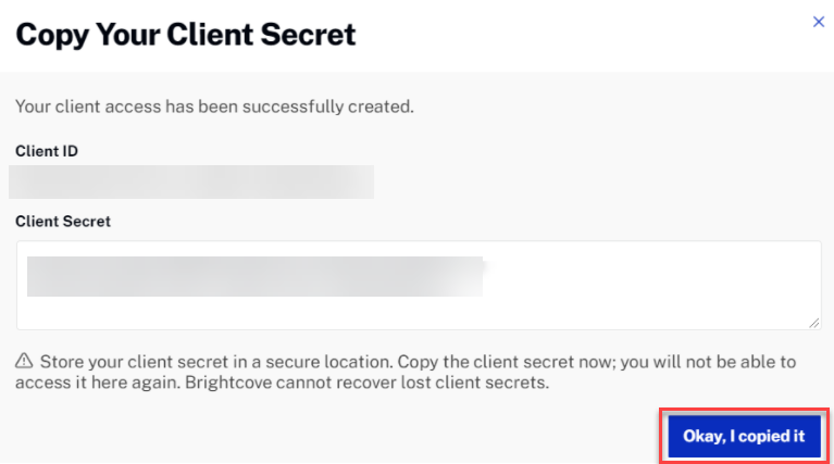 Client_Secret_and_ID.png