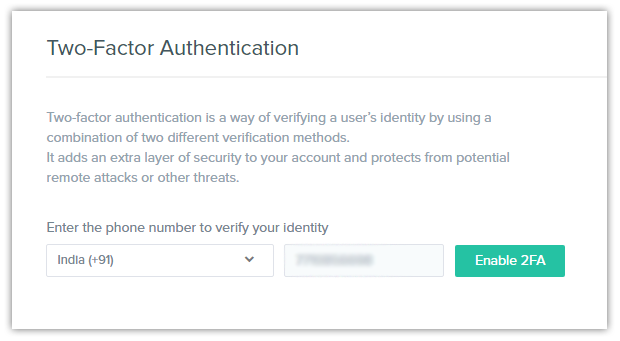 two factor authentication.png