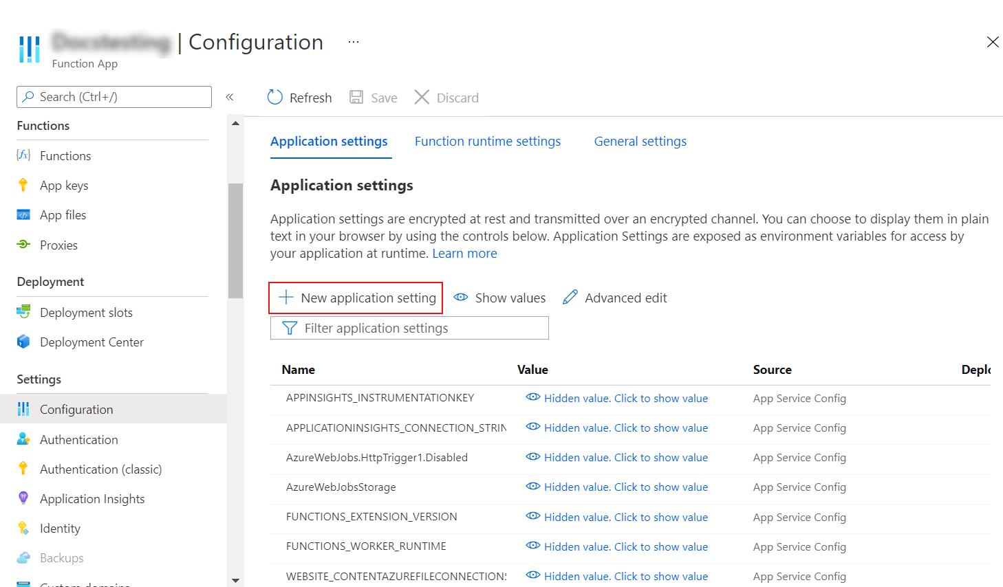 click-new-app-setting.png