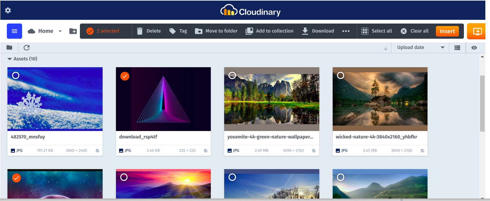 Cloudinary Modal.png