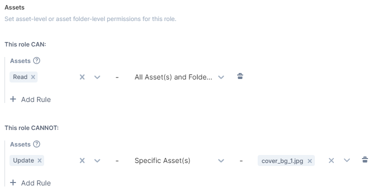 Create_a_Role_Exceptions_on_Assets_Specific_Asset_no_highlight.png