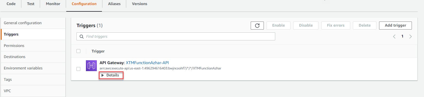 API_Gateway_for_LF_in_Human_Translation.png