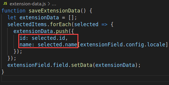 extension_data_2.png