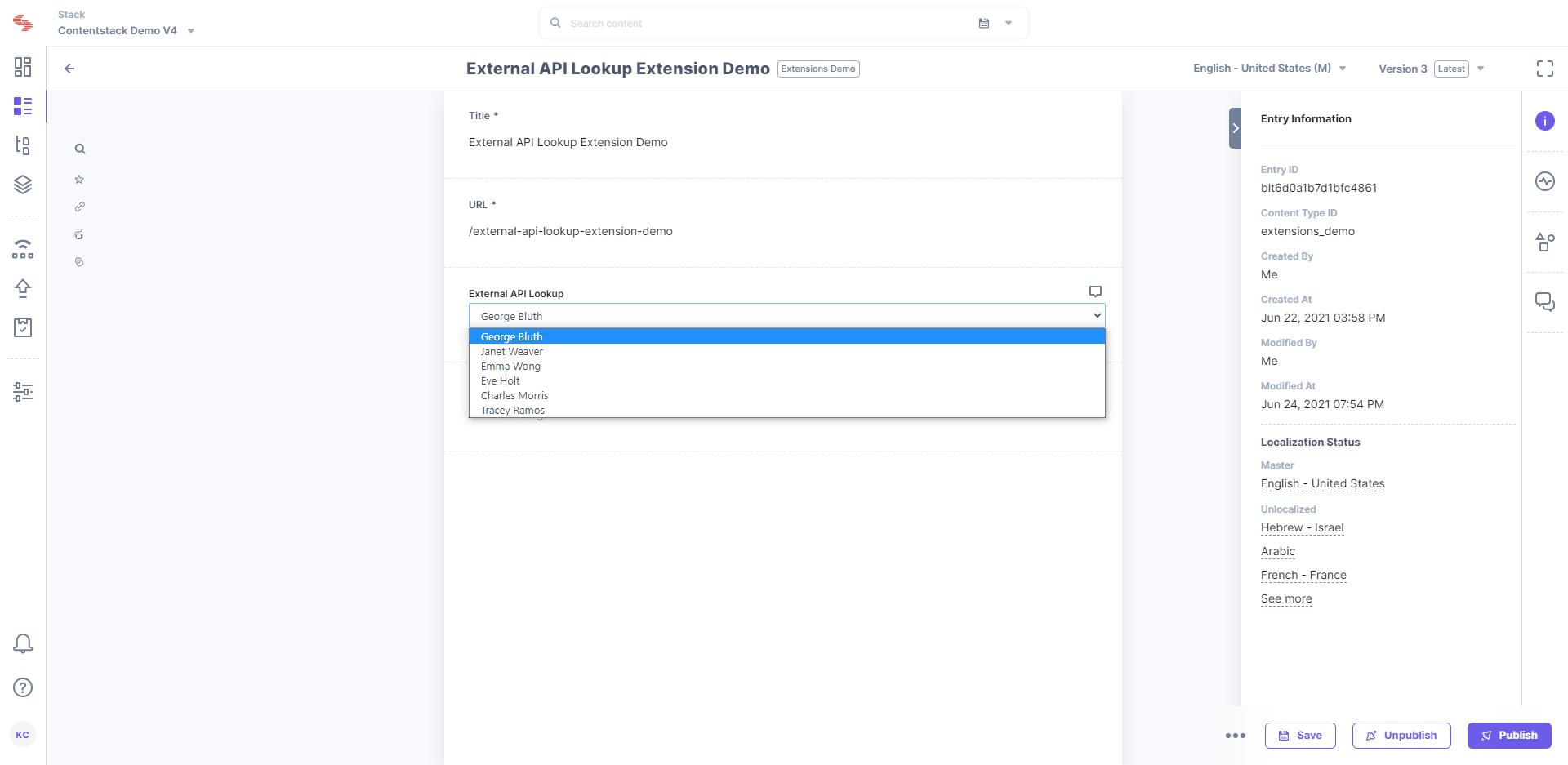 External_API_Lookup_4_no_highlight