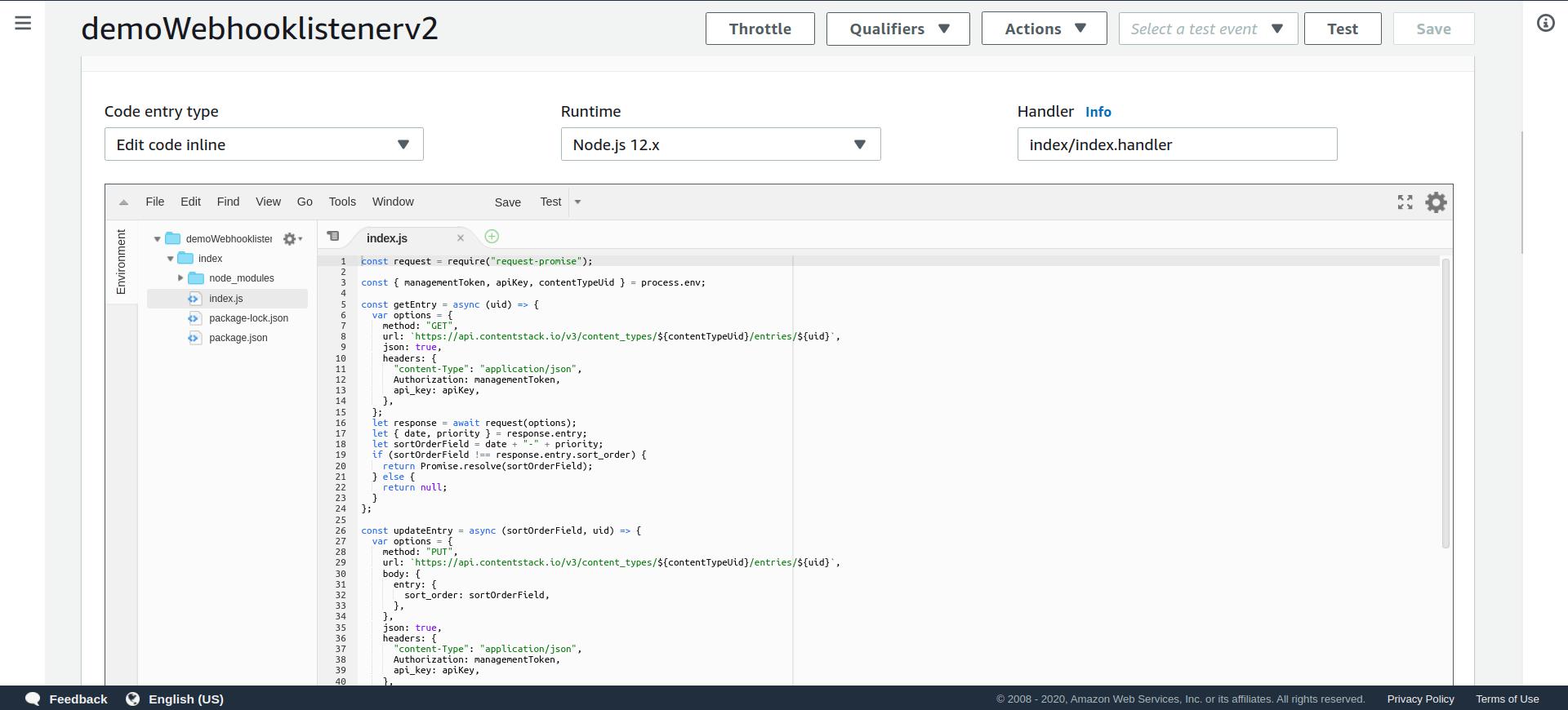 lambda function.png