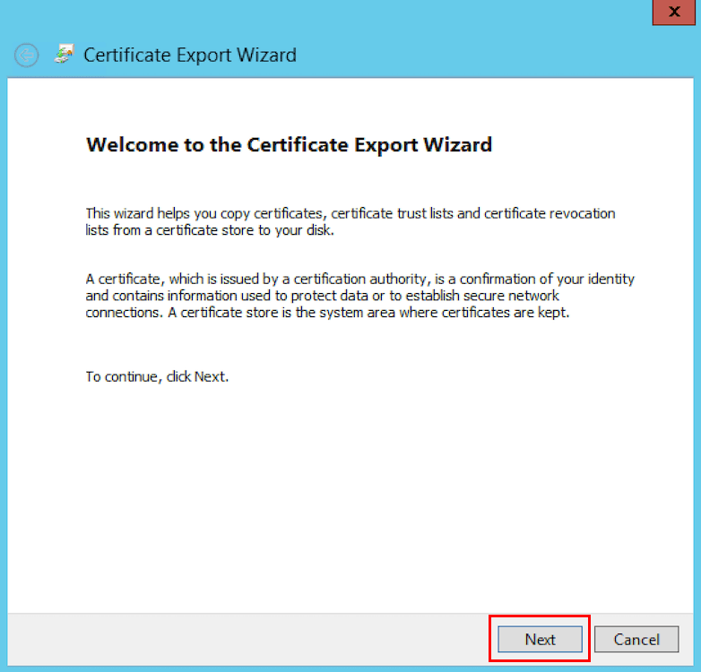 step-16-download-cert.png