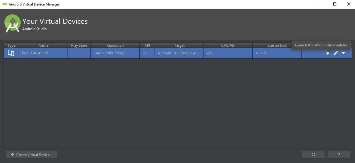 AVD_Manager.jpg