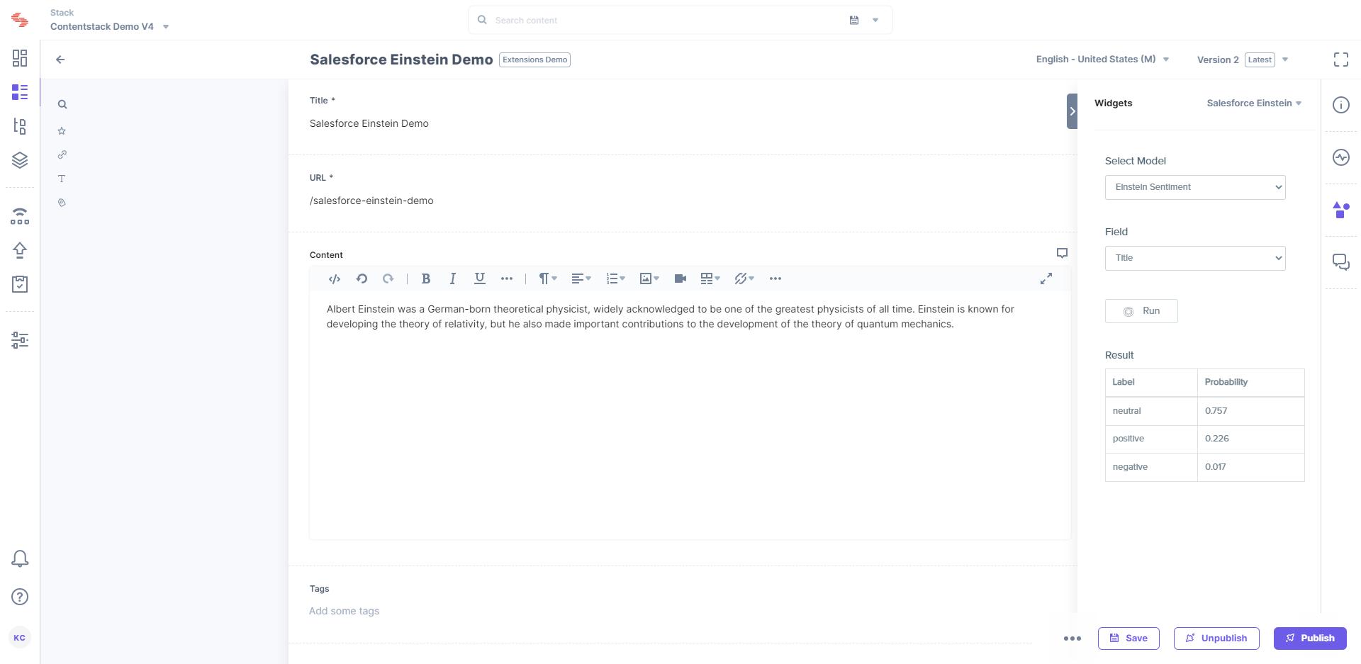 Salesforce_Einstein_4_no_highlight.png