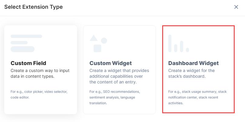 Create_a_Custom_Dashboard_Widget_2_highlighted.png