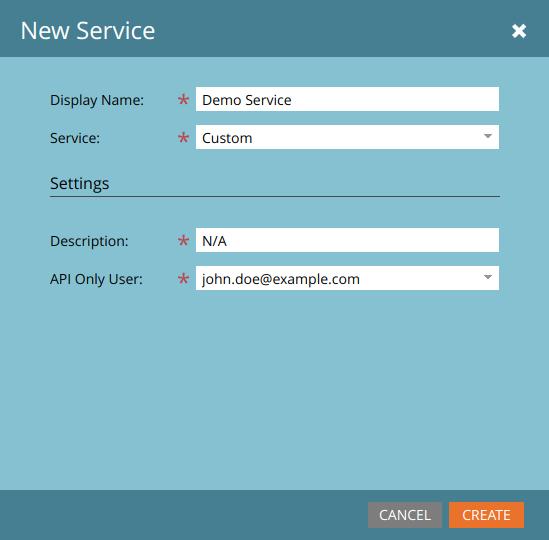 Enter Service details.png