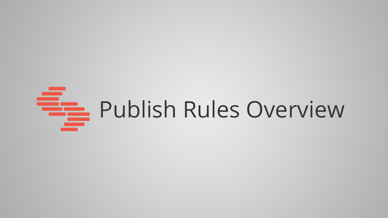 Publish Rules Thumb.png