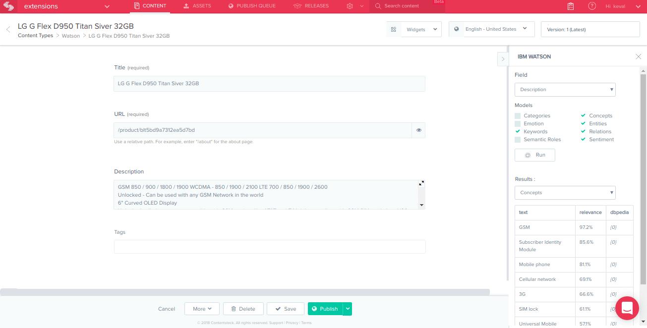 final_text_analytics_screen_sidebar_1.png