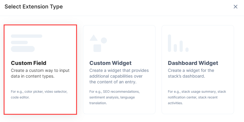 BigCommerce_3_Highlighted.png