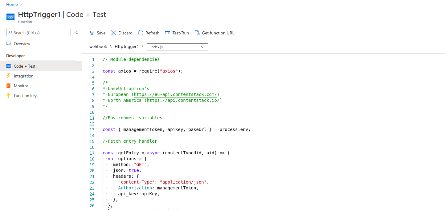 Code Plus Test.png