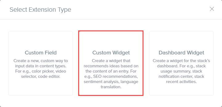 Select_Extension_Type_-_Custom_Widget.png