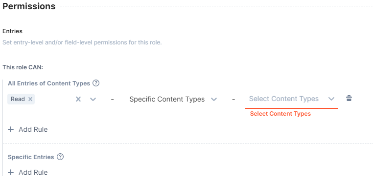 create_a_role_Permissions_on_Entries_no_highlight.png