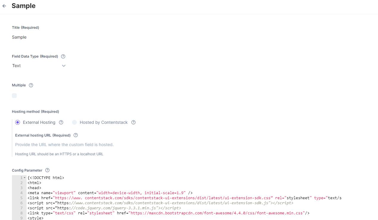 Create_New_Custom_Field_4_no_highlight.png