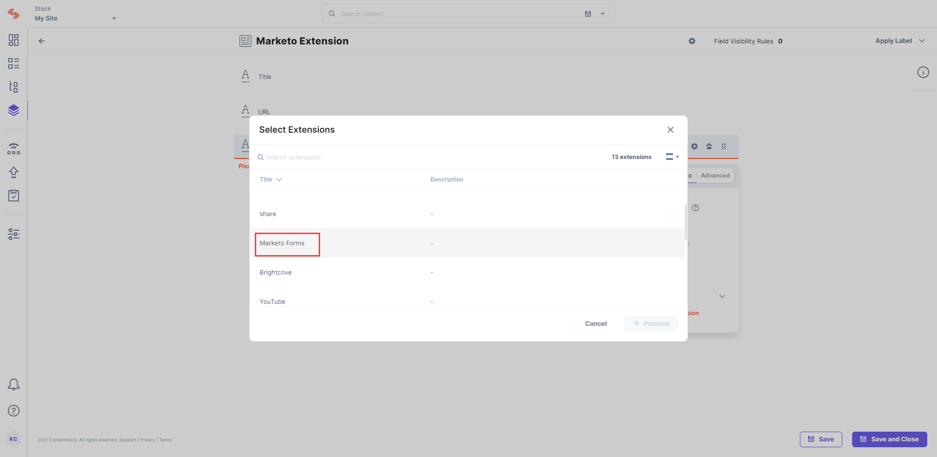 Marketo_Forms_3_highlighted.png