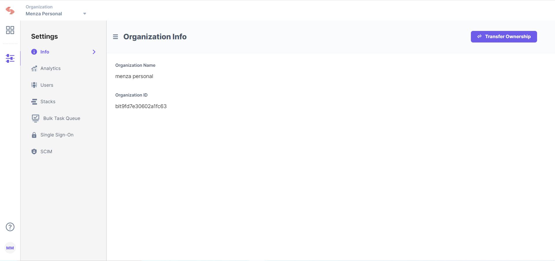Organization_FAQs_2_no_highlight.png