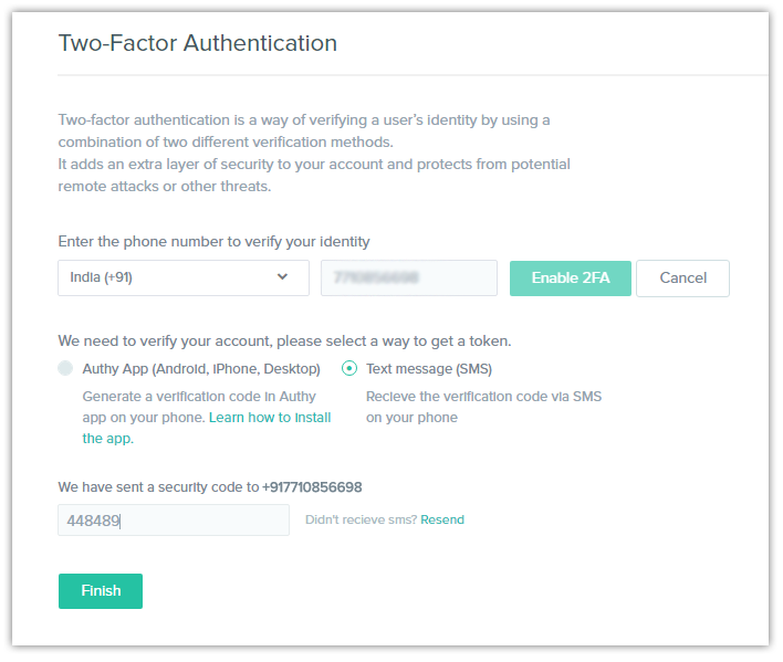 two factor authentication text.png