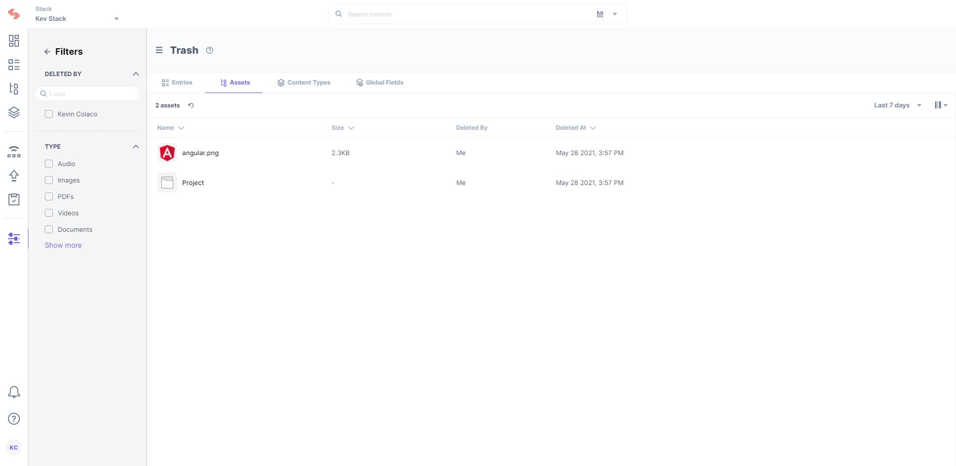Restore_a_Deleted_Asset_Folder_1_no_highlight.png
